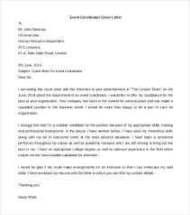Computer Science Cover Letter Sample Design Template Free