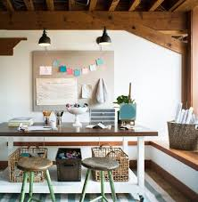 inspiration office.  Inspiration Inspired By Pretty Office Inspiration Boards Throughout