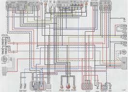 yamaha xj 750 wiring diagram auto electrical wiring diagram \u2022 1981 yamaha xj550 seca wiring diagram xj750 wiring diagram free download wiring diagram xwiaw yamaha rh xwiaw us 1981 yamaha seca 750 wiring diagram 1983 yamaha maxim 750 wiring diagram