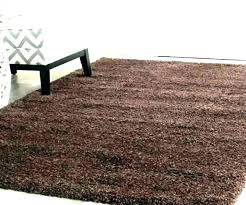 6 foot by 7 area rug 9 rugs furniture surprising round for dining room f