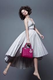 Lady Dior Bag Sizing Explained Lollipuff