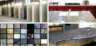 prefab granite countertops prefab granite prefab granite designing home prefab granite prefab granite prefabricated granite countertops prefab granite