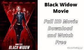 Download Black Widow (2021) ~English Movie 300mb 480p 720p HD download |  Moviesflix | 123mkv | filmyzilla | Filmyhit | Bolly4u | 123movies |  9xmovies | Filmy4wap | Moviesverse | Torrent