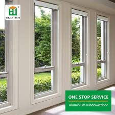 Aluminium Door Designs Mauritius Mauritius Beautiful Classic Aluminium Window Makers Slide Up Hung Aluminum Windows With Sash Buy Slide Hung Windows Aluminum Windows With