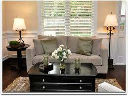 Best 25 Small Living Rooms Ideas On Pinterest  Small Spaces Coffee Table Ideas For Small Living Room