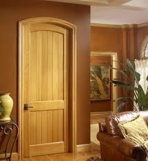 Doors astounding solid wood interior doors solid wood interior