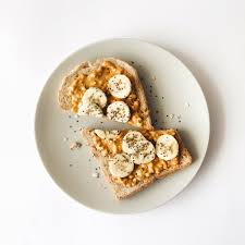 Light Breakfast Ideas For Upset Stomach What To Eat Before A 5k