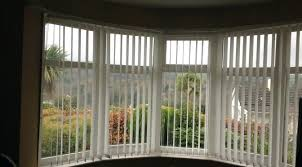 bay window blinds. Bay Window Blinds For Windows Also Add Bow Shutters Large Roller Electric