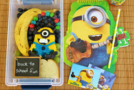 further Minion Pictures To Print Preschool For Tiny   Printables likewise  additionally Coordinate Plane Worksheets   4 quadrants together with Free Coloring Pages Printable Pictures To Color Kids Drawing ideas in addition  moreover Girl Minions Coloring Pages   Kids Colouring Pages   Pinterest as well Minion Activities  Games  Printables and More as well  besides Minion Activities  Games  Printables and More furthermore . on yellow minion preschool worksheets