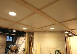 basement lighting options. Lighting Basement Options