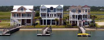 real estate in summerville sc