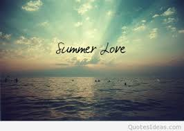 Summer Love Quotes Awesome Tumblr Summer Love Quotes