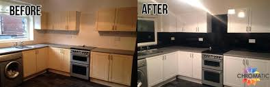 vinyl covered kitchen cabinet doors vinyl wrapped kitchen doors vinyl coated kitchen cabinet doors vinyl covered kitchen cabinet doors vinyl wrap