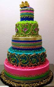 Best Styled Cakes Best Cake Ever By Bronwen Weber Indian