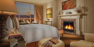 Worlds Ultimate Travels THE VENETIAN LAS VEGAS - Venetian two bedroom suite
