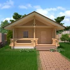 different types of houses different types of wooden house geniecvl
