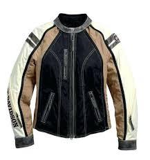 harley davidson riding jacket armor harley davidson riding jacket