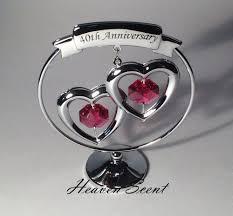 full size of wedding accessories diamond wedding anniversary gifts wedding anniversary gifts 26 years 40th wedding