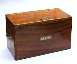 wooden storage box with lid large wooden box with hinged lid very beautiful large wooden chest