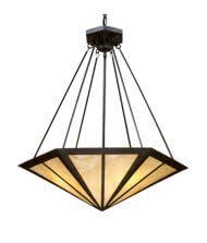 craftsman style pendant lighting.  craftsman craftsman style ceiling lights with pendant lighting