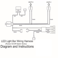 rocker switch diagram for wiring to relay great installation of rocker switch diagram for wiring to relay wiring library rh 4 bloxhuette de 5 blade relay