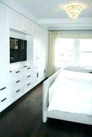 ikea fitted bedroom furniture. Furniture Ikea Fitted Bedroom Amazing Intended For R