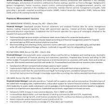 Download Finance Manager Resume Sample | Diplomatic-Regatta