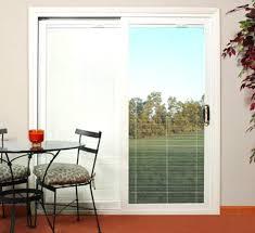 sliding patio door reviews glass door marvelous best sliding patio doors throughout reviews designs best sliding