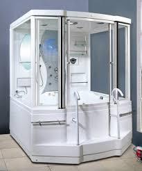 home depot walk in tubs walk in bathtub for seniors