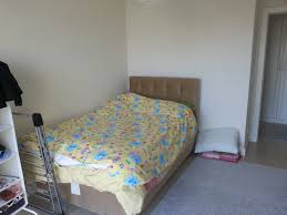 ... Sunny Apartment Looking To Rent Out Bedroom ...
