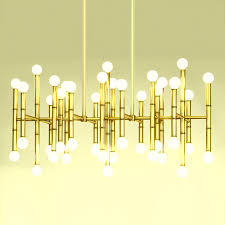 caracas 16 light chandelier meurice rchand b a photos