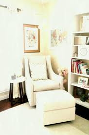nursery furniture for small rooms. King Bed In X Room How To Arrange Small Bedroom With Queen Arranging Baby Nursery Furniture For Rooms