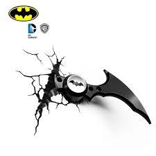 batman3d batrang main2