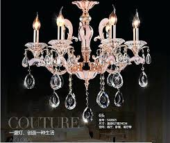 rose gold chandelier modern crystal chandelier candle holder chandelier for foyer rose gold chandeliers light rose gold chandelier