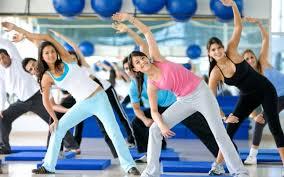 Imagini pentru antrenament fizic