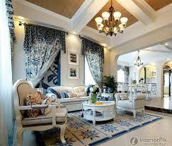 ... Mediterranean Style Furniture Interior Design Amp Kitchen Valuable 6 On  Home Ideas ...