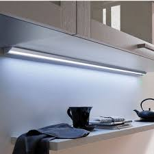 Over the cabinet lighting Pegasus Lighting Under Cabinet Lighting u003e Kitchensourcecom Lighting Over Cabinet Lighting For Kitchen Cabinets Overhead
