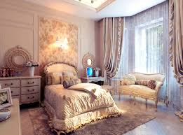 bedroom vintage ideas diy kitchen: bathroomtasty elegant vintage bedroom ideas home inspirations diy style ideas interesting bedroom vintage ideas diy kitchen