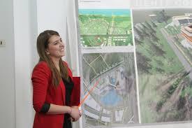 Защита дипломов по специальности Проектирование зданий  а нынешним интересных реализованных зданий которые будут служить людям долгое время а может какие то из них станут архитектурными памятниками