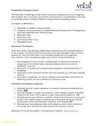Elderly Caregiver Resumes Elderly Care Resume Objective Archives Hashtag Bg