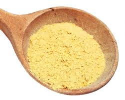 however it can also be produced specifically to be used as a nutritional supplement brewer s yeast