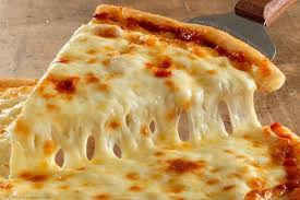 pizza hut cheese pizza slice. Modren Pizza Their Stuffed Crust Pizza Is Something I Order Every Time Want To Have  Some Extra Cheese The Most Popular Ones Are Definitely Pan Crust With Pizza Hut Cheese Slice U