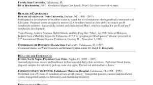 Resume Format Template Perfect For Students Microsoft Word At Novel ...