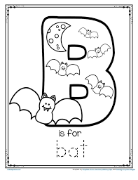 Download or print for free. Free Alphabet Tracing And Coloring Printable Is For The Letter Worksheets Kumon Math Tracing The Letter D Worksheets Worksheets Solve The System By Graphing Solver Answer Any Math Problem Cool Ma6th Thats