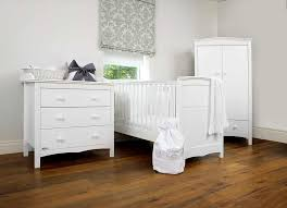 elegant baby furniture. 3 Pc Deal - Cot Bed, Wardrobe \u0026 Chest Of Drawers Special Elegant Baby Furniture