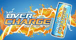 Images & Illustrations of overcharge