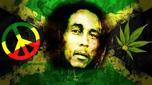best bob marley wallpaper one love high quality backgrounds desktop