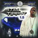 Still Tippin