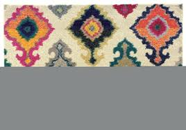 ikat rug 8x10 large size of rug area rug fluffy area rugs area rugs ikat area ikat rug