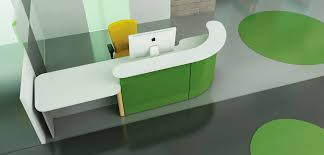 office reception desks home design and interior decorating ideas second hand with decor